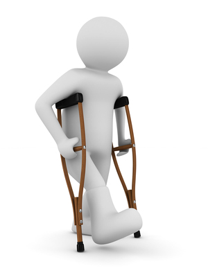Help Your Personal Injury Attorney By Taking the Following Steps After Your Accident