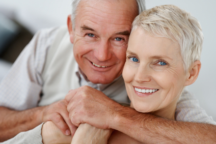 Aging Gracefully-Retirement Homes and Options