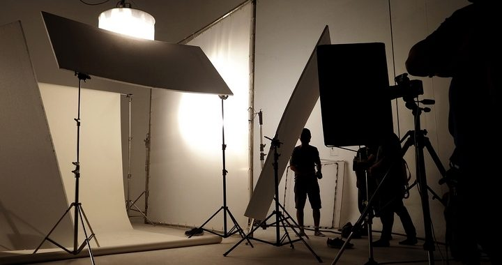 4 Tips for Running a Successful Video Production Business